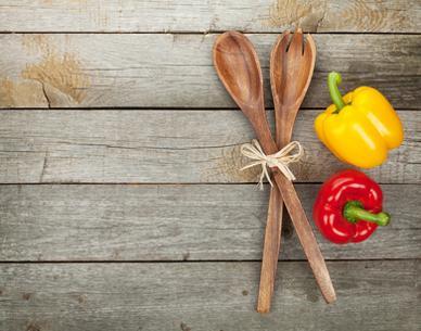 Eisenmangel und Vegetarier / Veganer
