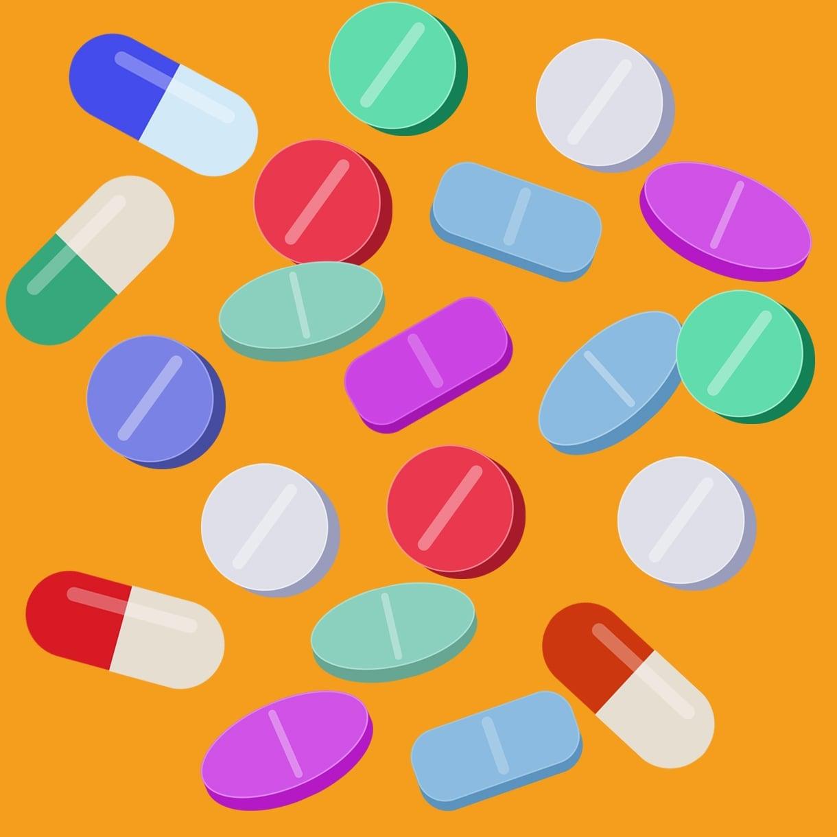 Epilepsy Medication Therapy