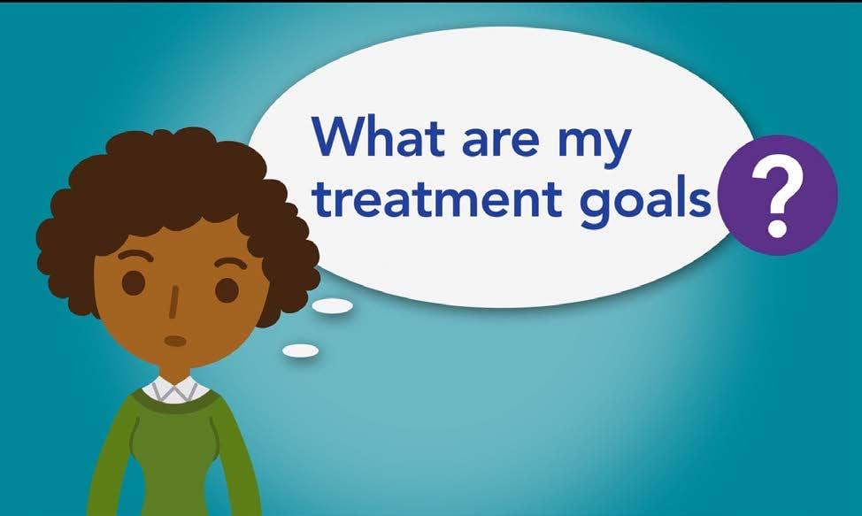 treatment_goals