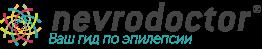 nevrodoctor-logo