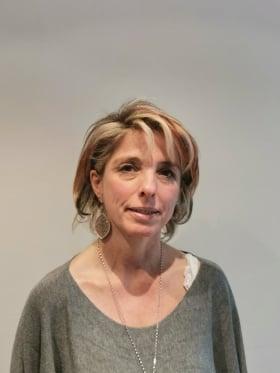 Tanja Petrocini
