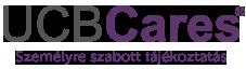 UCB Hungary