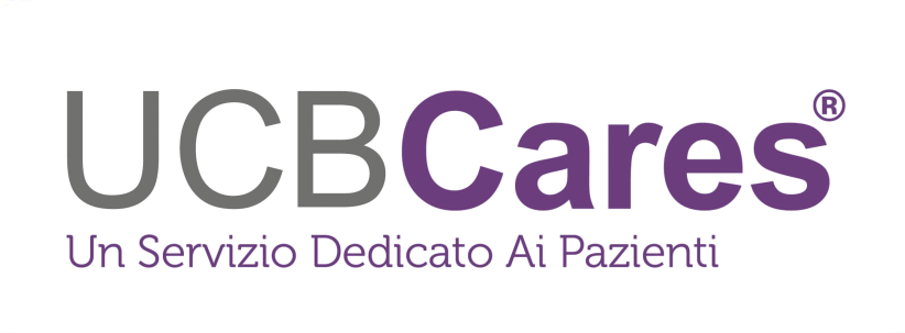 UCBCares_Logo_IT_no_background