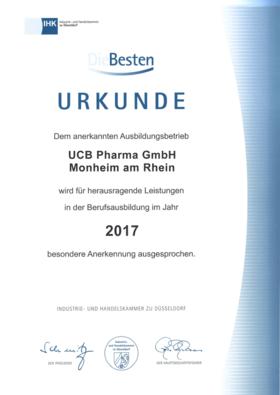 280_Die_besten_2017.png