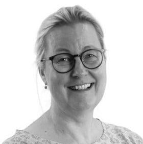 Katrin Rieck