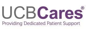 280_UCB_Cares.jpg