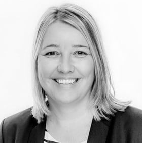 Katrin van Niersen
