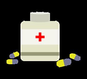 280_medicine-1699631_640.png