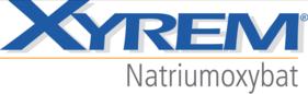 281_xyrem_logo.png