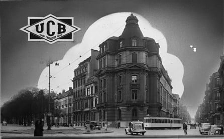 446_A_postcard_of_UCB_Headquarters_Place_Stephanie_Brussels.jpg
