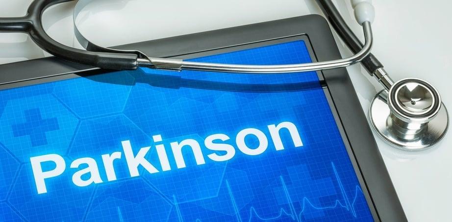 922_962_Parkinson.jpg