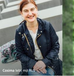 Cosima_RLS.png