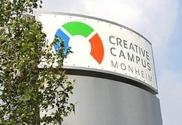 creative_campus_ccm_.jpg