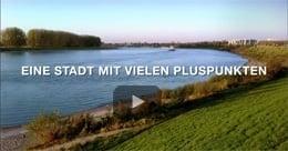 monheimplusvideo