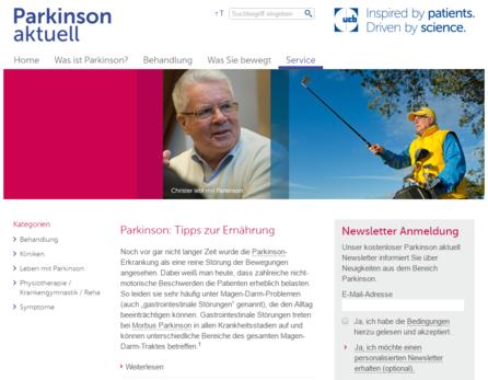 446_Parkinson_Newsletter.PNG