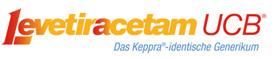 Levetir_logo_kl.jpg