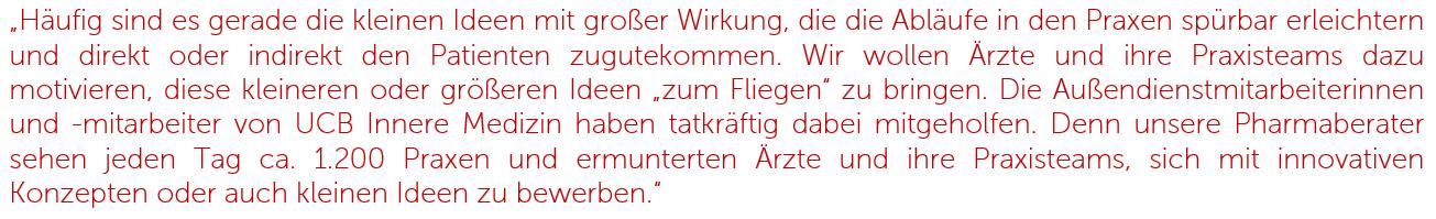 Zitat_Gast.png