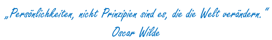Zitat_Oscar_Wilde.3.png