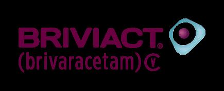 briviact_logo.png