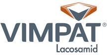 vimpat-logo.jpg