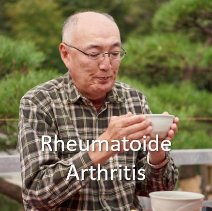 Rheumatoide Arthritis - patient.png