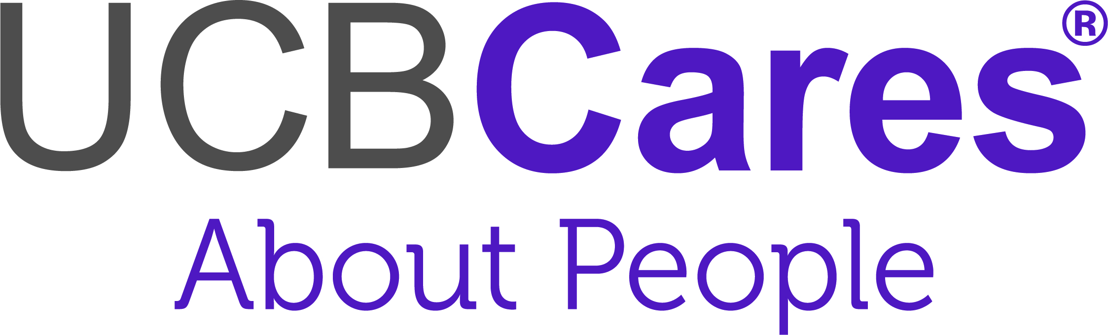 UCB_cares_about_people_logo_2020.jpg