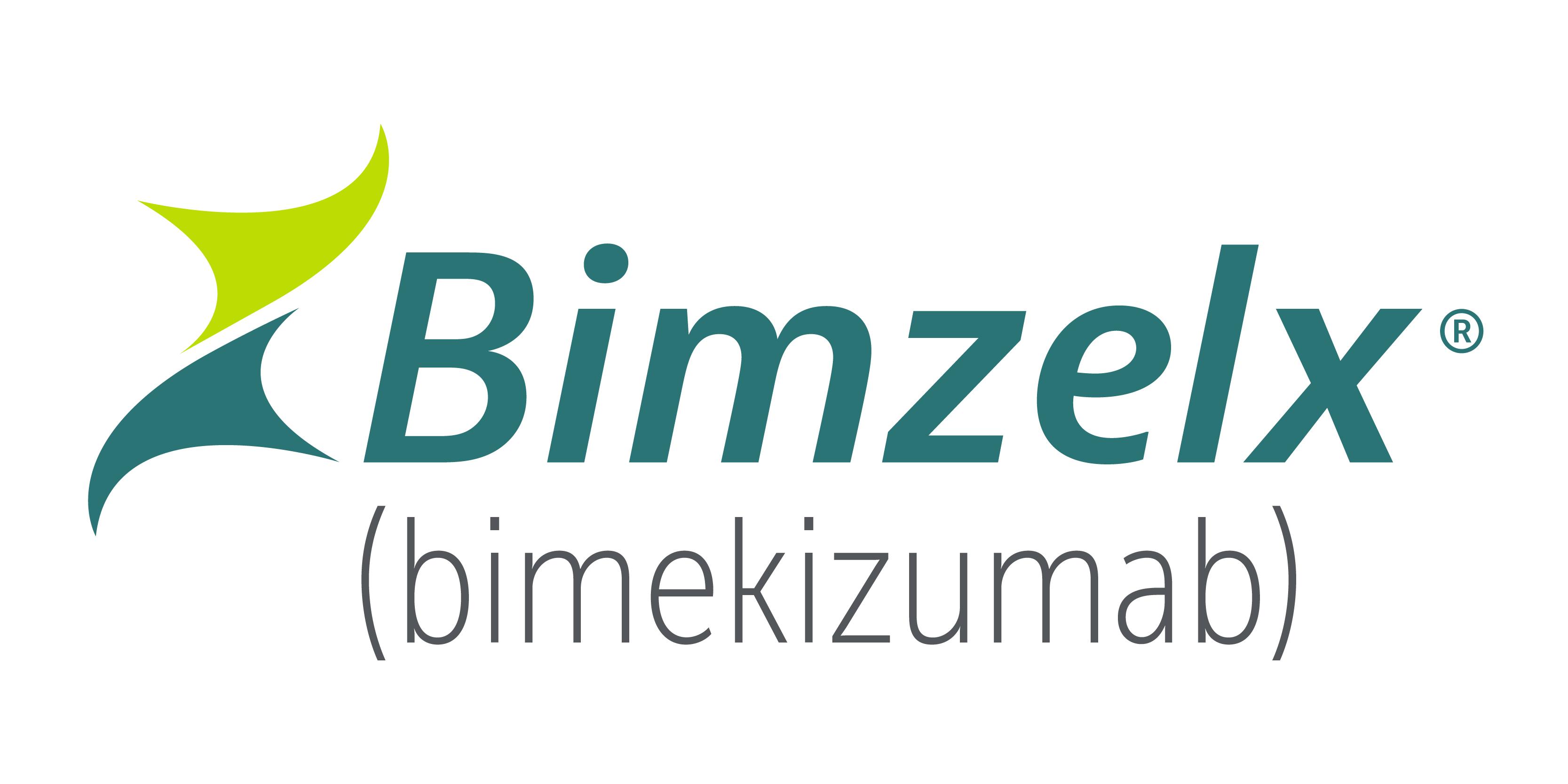 bimzelx logo