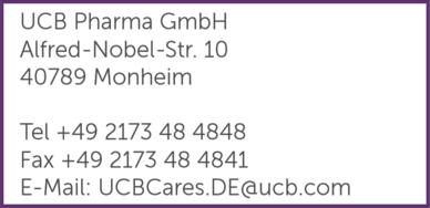 388_Pharma3.png