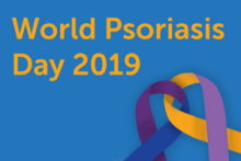 300_300_World_Psoriasis_Day_2019.png