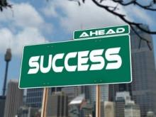 300_success-479572_1920.jpg