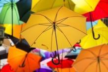300_umbrella-2433970_1920.jpg