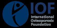 IOF-Logo-web-1200px-Blue-01.png