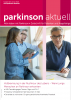 parkinsons_aktuell_32.png