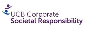 UCB Corporate Societal Responsibility
