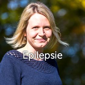 Epilepsie.png