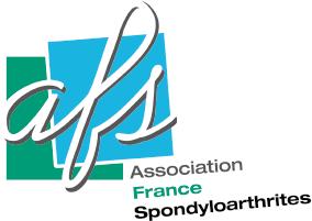 Logo_ACS2