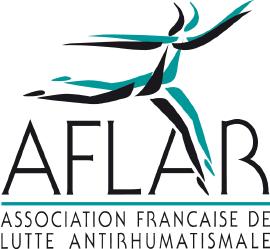 Logo_AFLAR