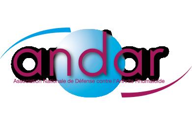 Logo_Andar