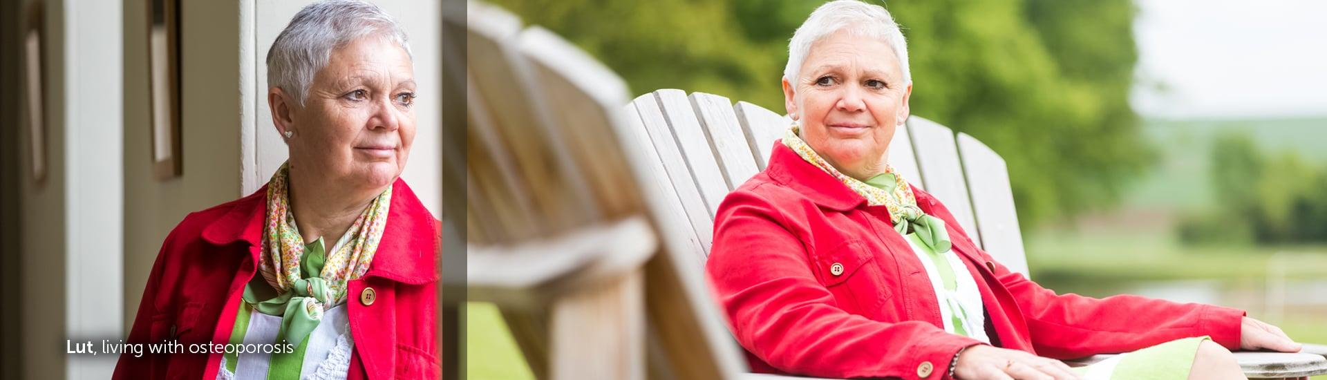 Lut-living-with-osteoporosis