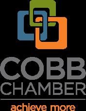 Cobb Chamber of Commerce
